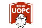 Librairie UOPC