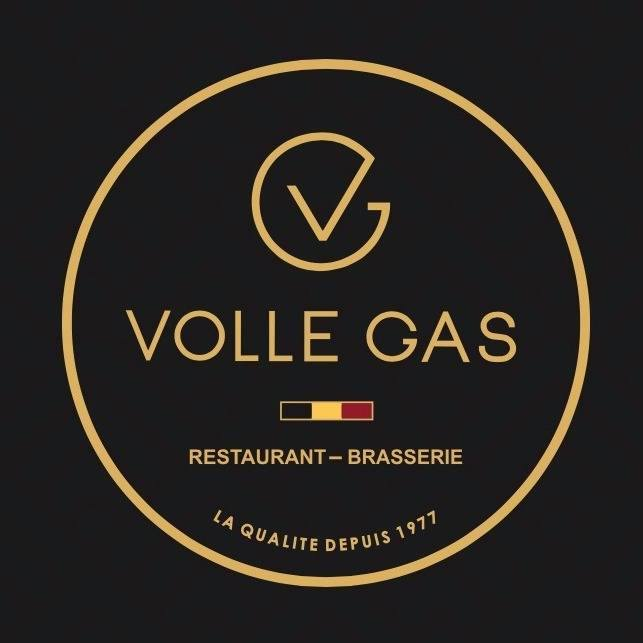 Le Volle Gas