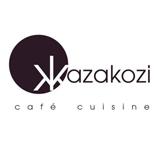 Kazakozi