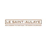 Le Saint-Aulaye - Châtelain