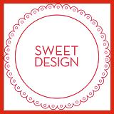 Sweet Design