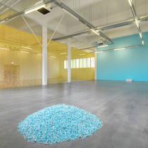 Wiels - Centre d'art contemporain