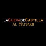 La Cueva de Castilla / Al Matbakh