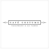 Café Costume Ixelles