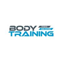 Body Training Studio - Europe
