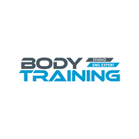Body Training Studio - Wavre