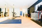 Body Training Studio - Lasne