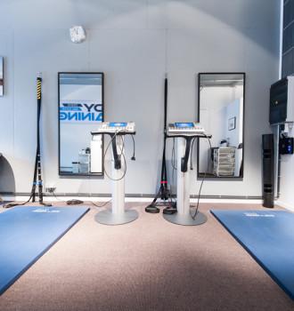 Body Training Studio - Louise
