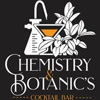 Chemistry & Botanic's
