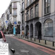 Alfa Laser Center
