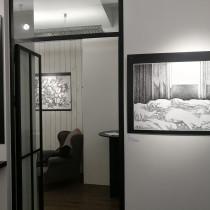 Partage Galerie