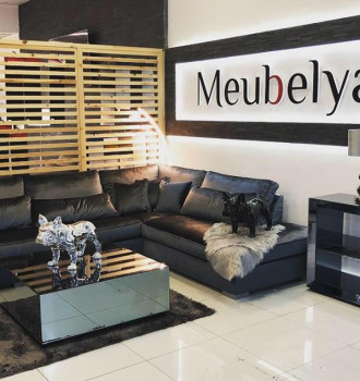 Meubelya