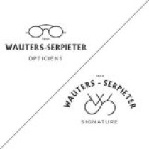 Opticiens Wauters-Serpieter