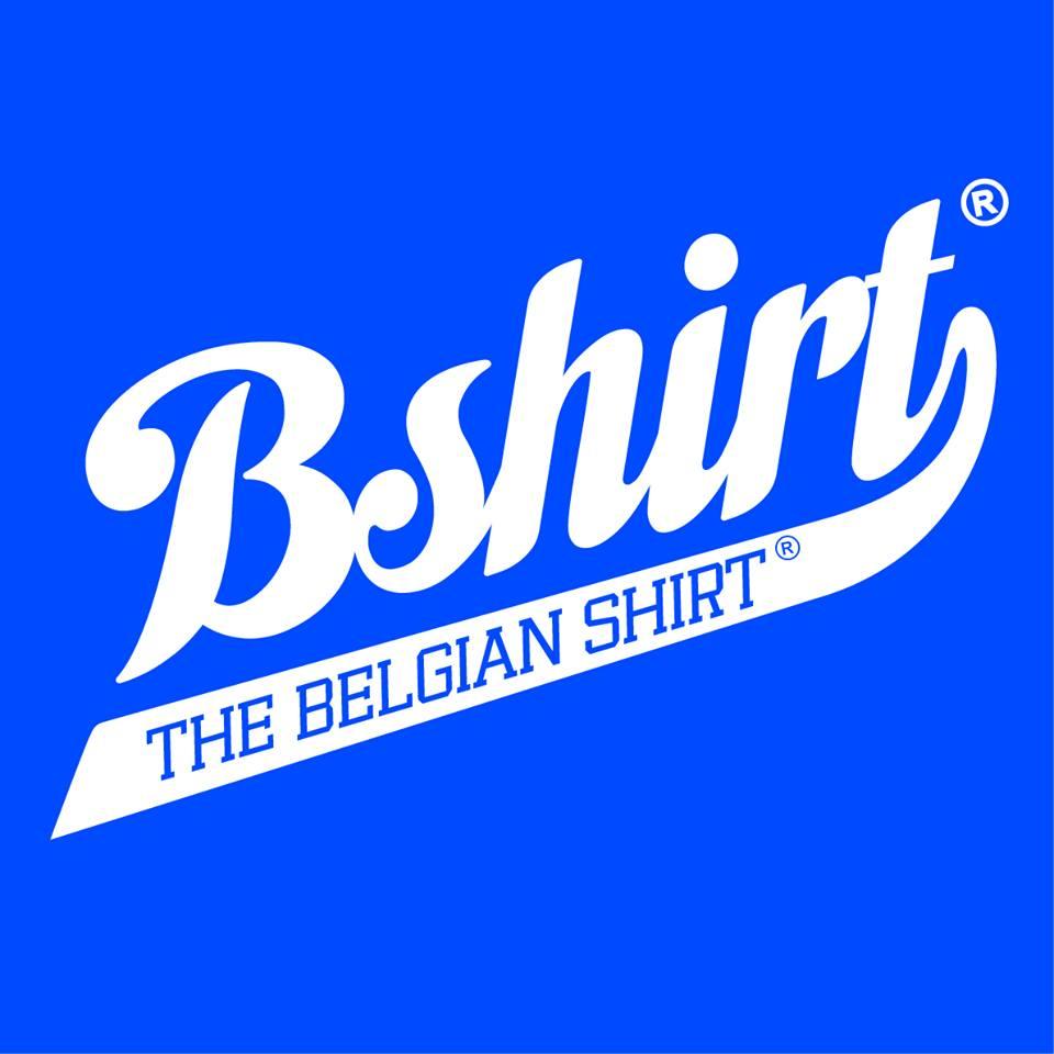 Bshirt Factory