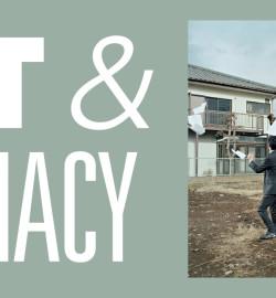 Art & Diplomacy
