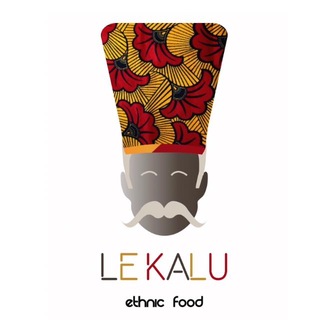 Le Kalu