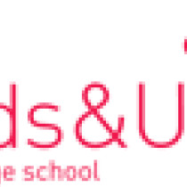Kids&Us language school - Jourdan