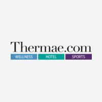 Thermae Grimbergen