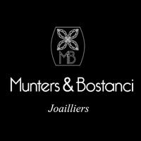 Munters & Bostanci