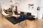 HOMEPAGE Furniture & More