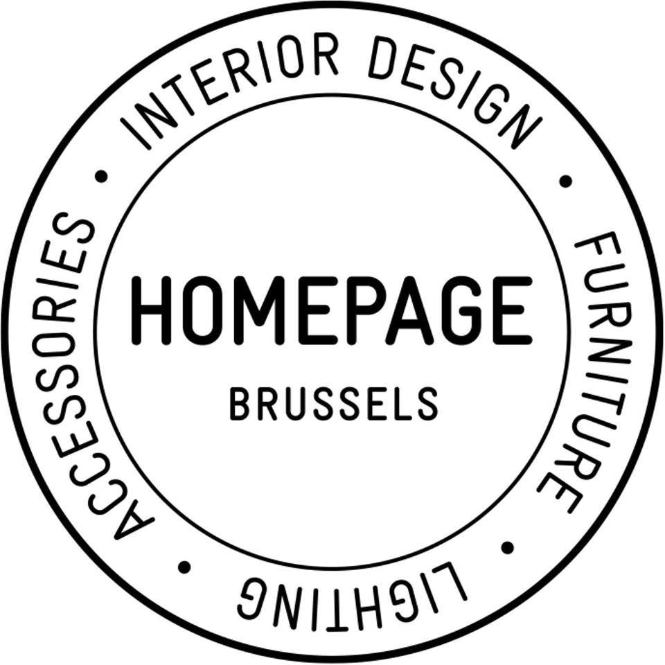 HOMEPAGE 2 More Furniture