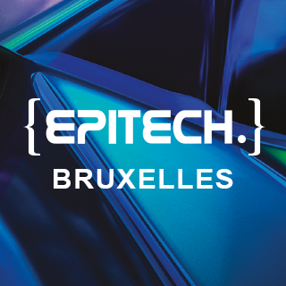 Epitech Brussels