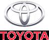 Toyota City Zaventem