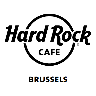 Hard Rock Cafe Bruxelles