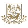 Aux Armes de Bruxelles