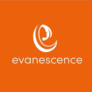 Centre Evanescence