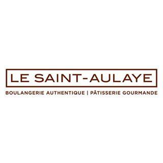 Le Saint-Aulaye - Uccle - Vanderkindere