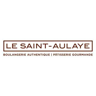 Le Saint-Aulaye - Uccle - Fort-Jaco