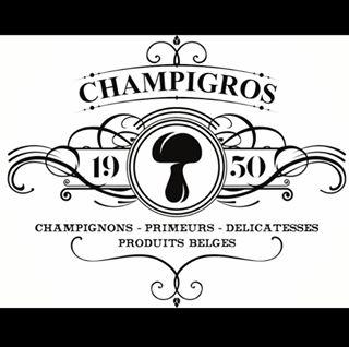 Champigros