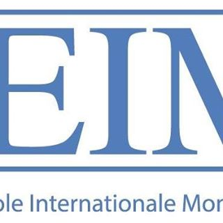 Ecole Internationale Montgomery