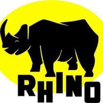 Rhino - Uccle