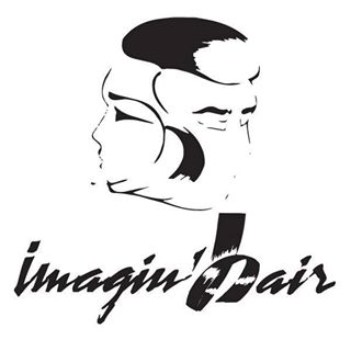 Imagin'hair - Etterbeek