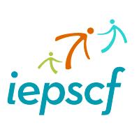 IEPSCF Uccle