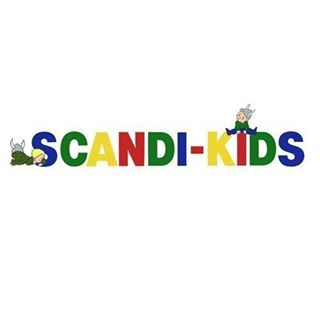 Scandi Kids Flexa