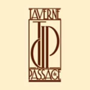 Taverne du Passage