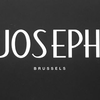 Joseph Shop