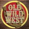 Old Wild West Steak House - Brussels