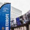 La Maison de l'histoire européenne