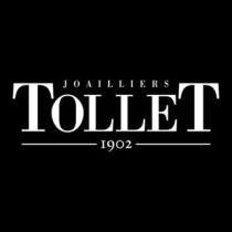 Tollet Joalliers - Woluwe Shopping Center