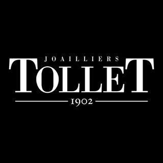 Tollet - Bruxelles