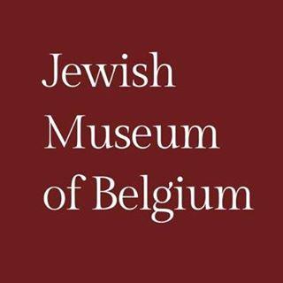 Musée Juif de Belgique - Bruxelles