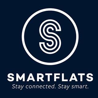 Smartflats Schuman