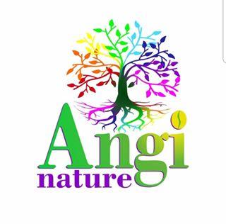 Angi Nature