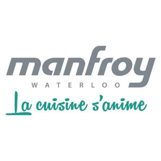 Manfroy Electro