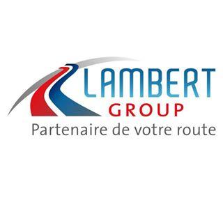 Lambert Group SA