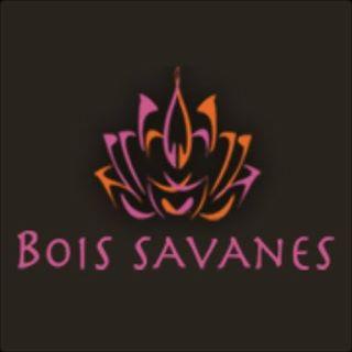 Bois Savanes